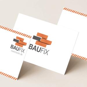 Baufix_visitenkarten_Slider