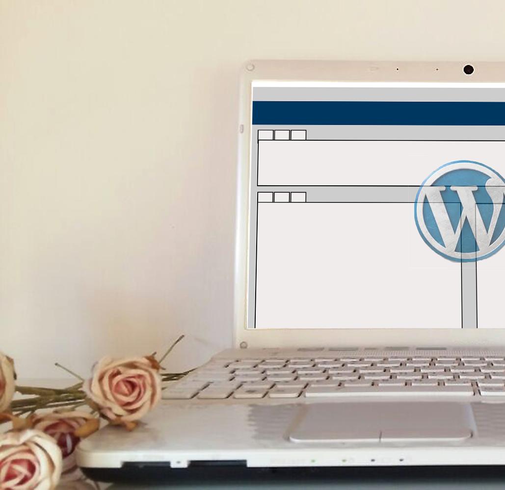 Mockup Wordpress2