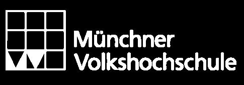 Volkshochschule_Logo_weiss-27