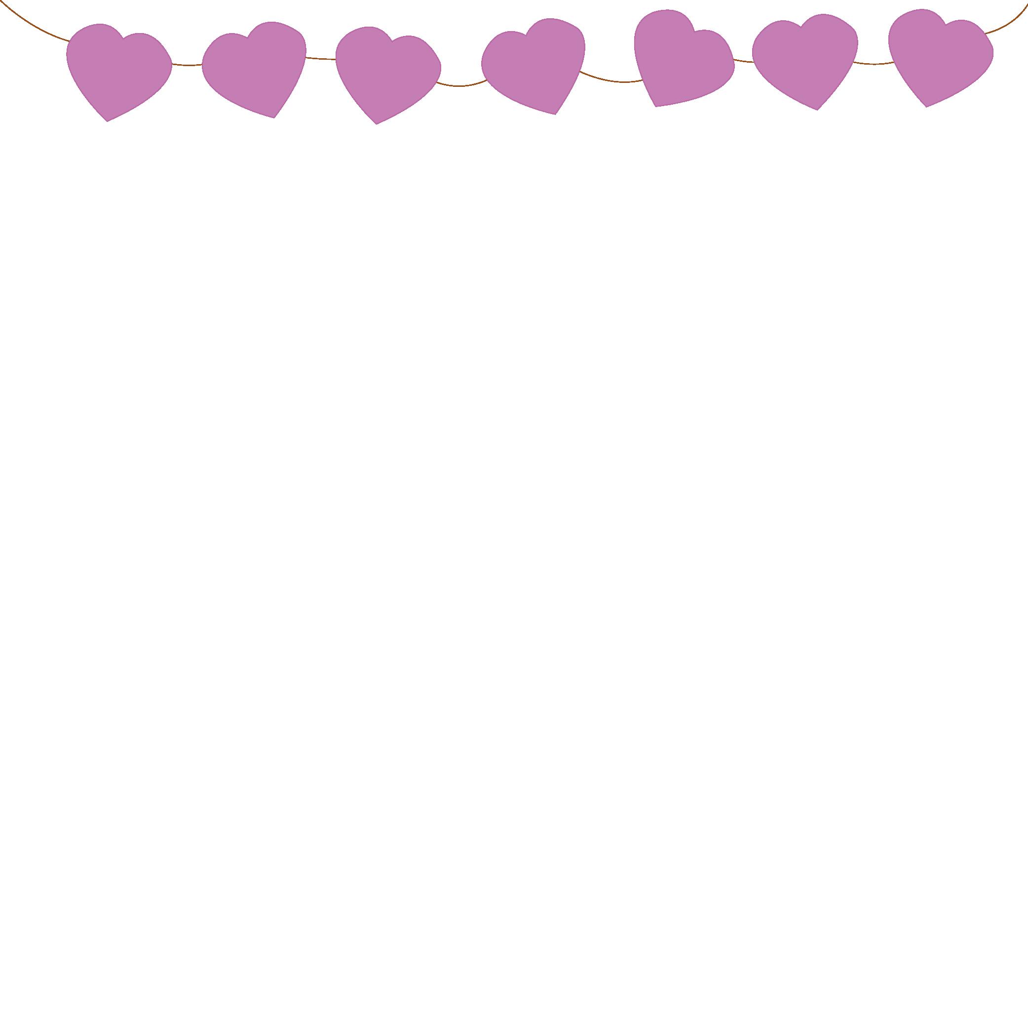 Herzdeko