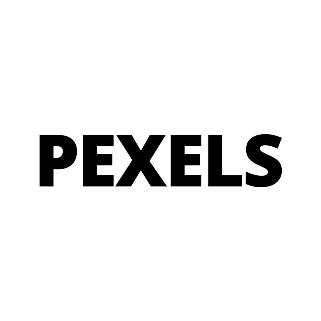 Pexels.com, Bilder zur freien Verfügung