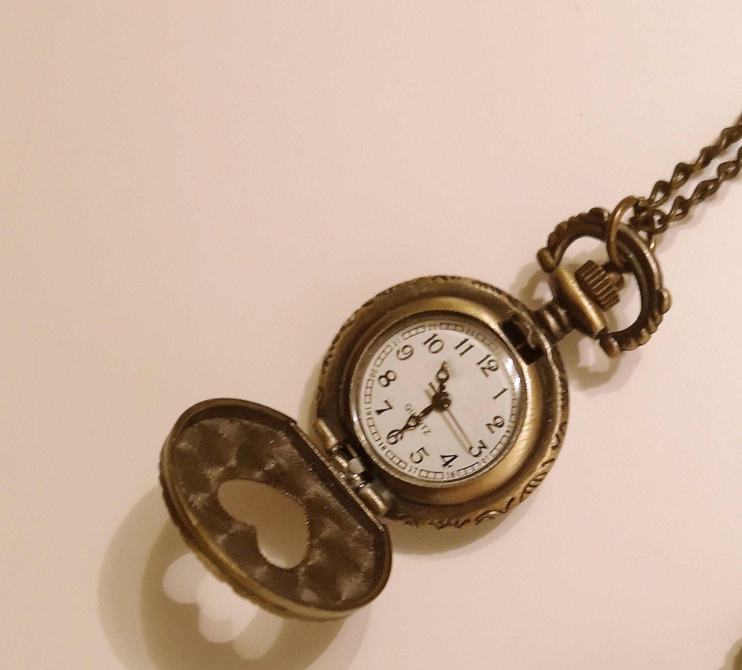 Uhr scaled