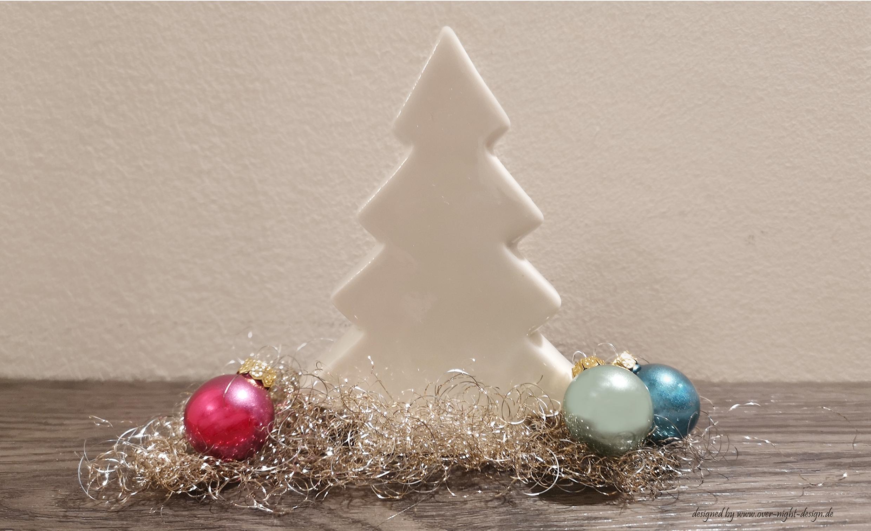Weihnachtsbild Ba