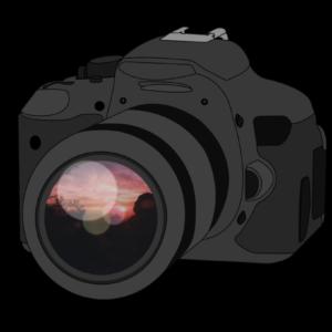 camera_gr-02-1024x819-1-1024x819