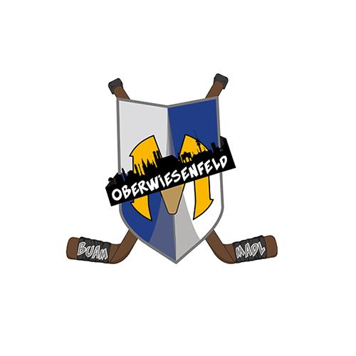 logo redesign hp